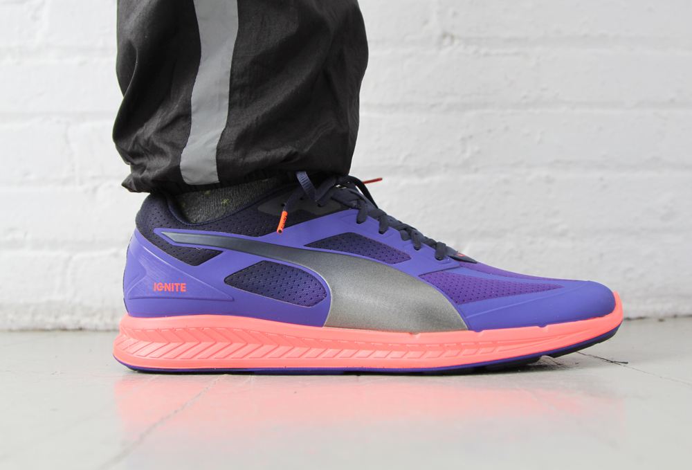 Alife x Puma 2015 Sidewalk Hustle-9
