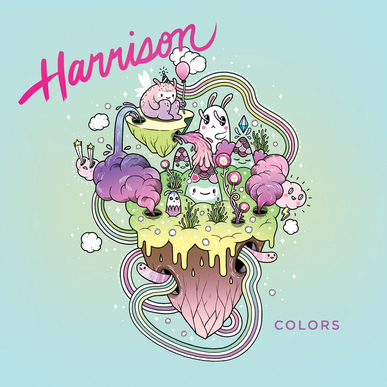 harrison-colors