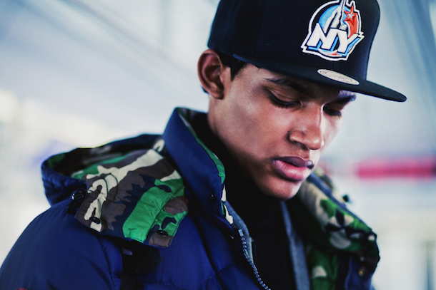 NBA and Mitchell & Ness Release All-Star 2015 Headwear-2