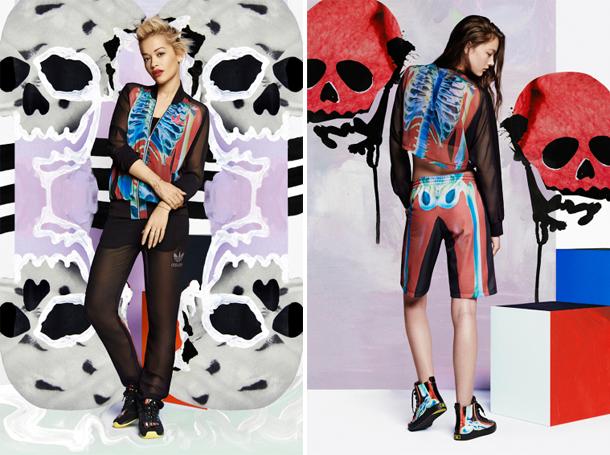 a72e2fa9a2e adidas Originals by Rita Ora