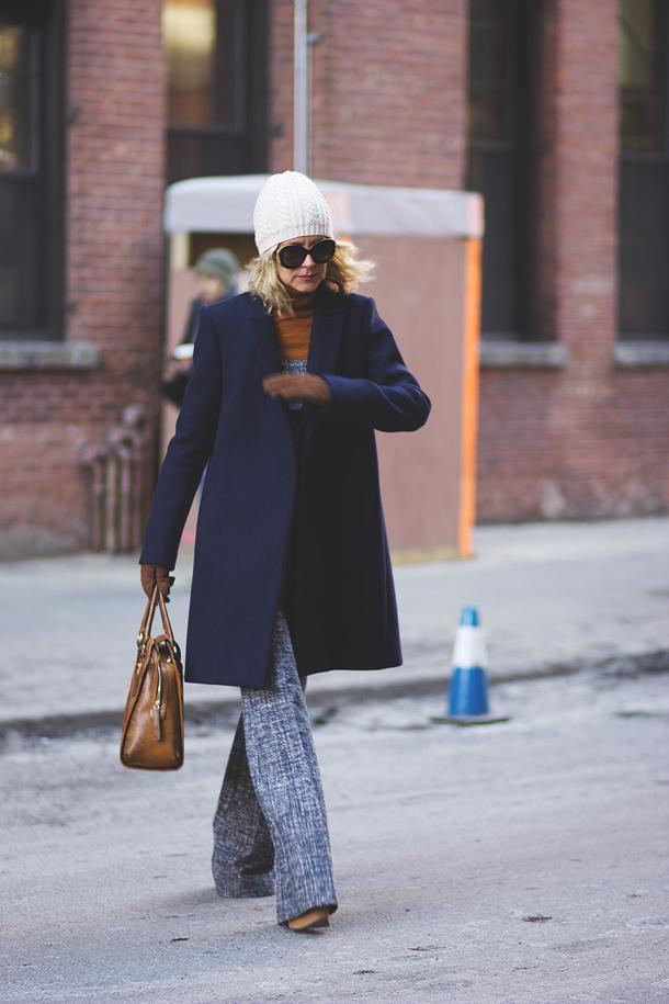 NYFW Street Style 2015-15