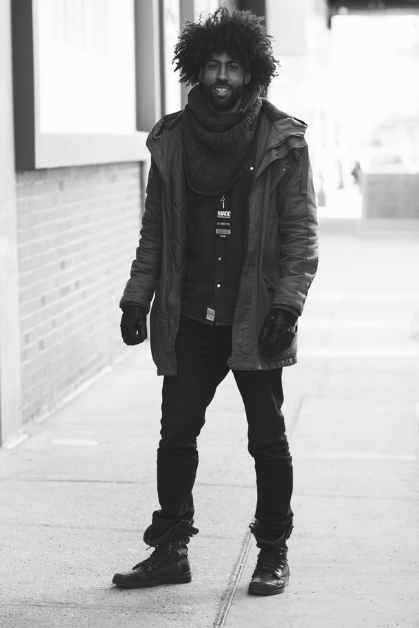 NYFW Street Style 2015-20