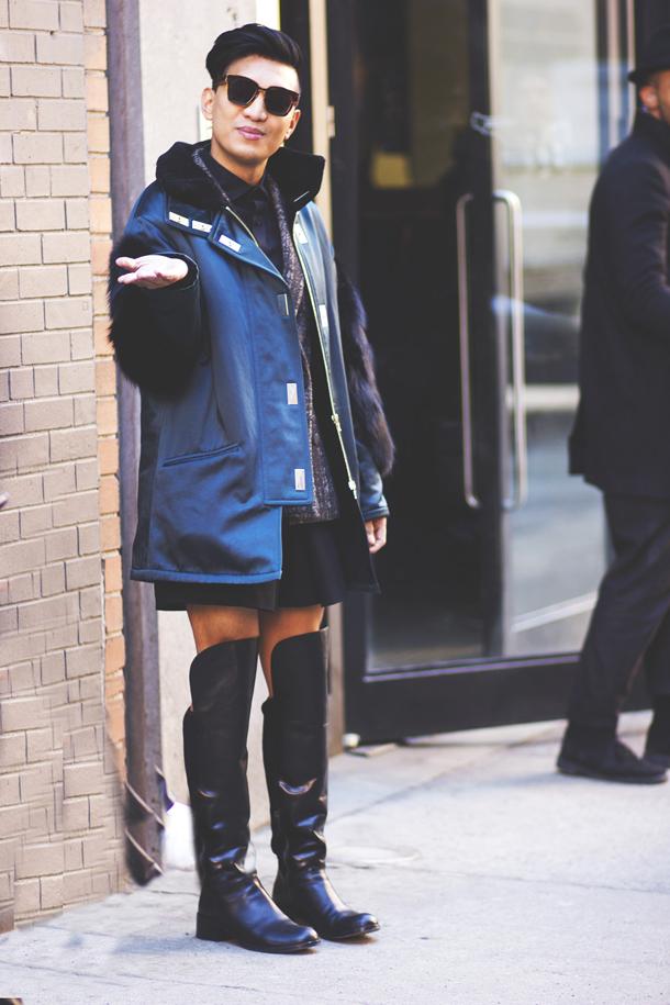 NYFW Street Style 2015-22