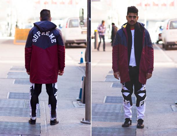 NYFW Street Style 2015-6