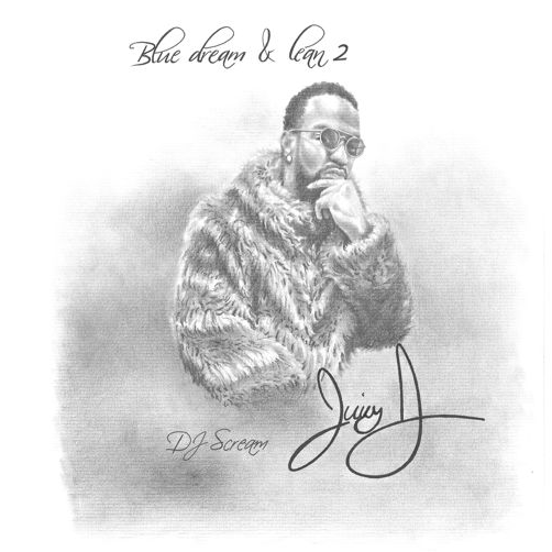 Juicy J Im Sicka Produced by Mike WiLL Made-It
