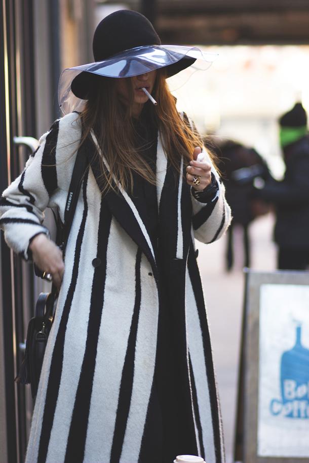 NYFW Street Style 2015-21