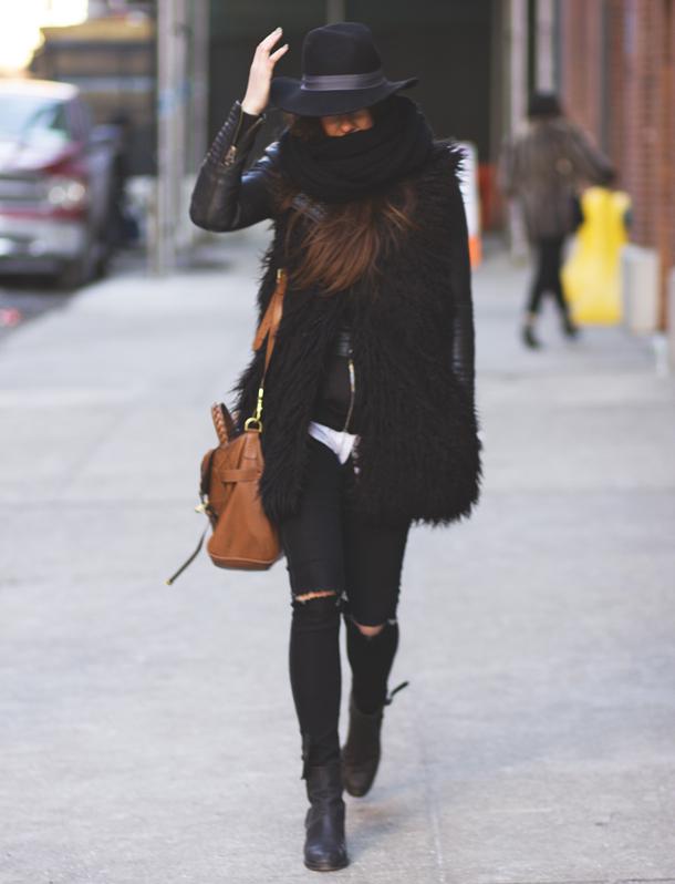 NYFW Street Style 2015-25