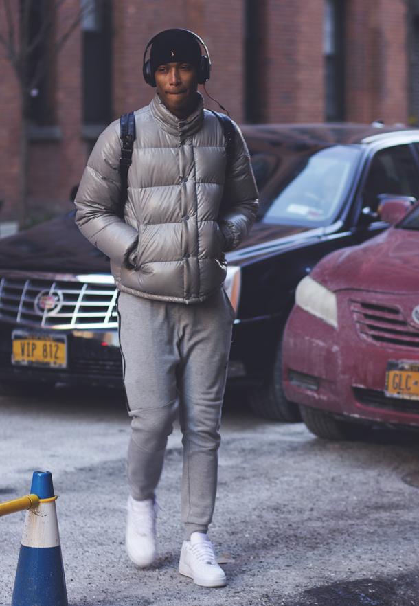 NYFW Street Style 2015-27