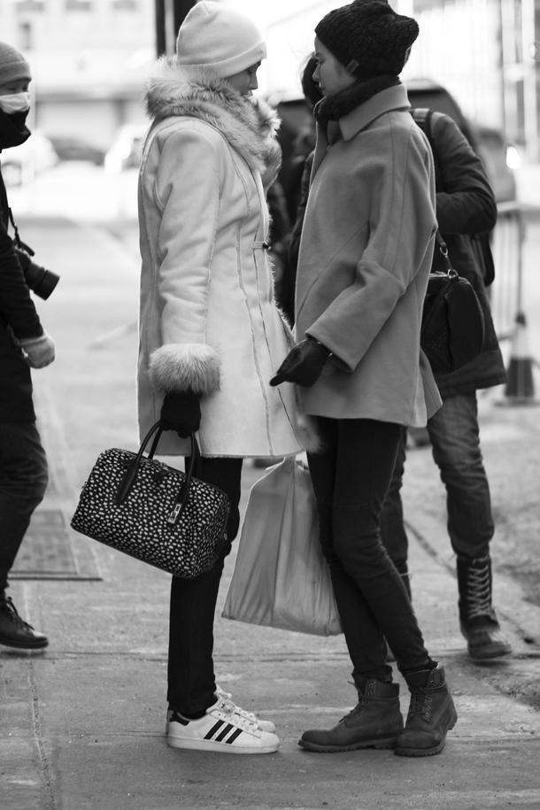 NYFW Street Style 2015-28