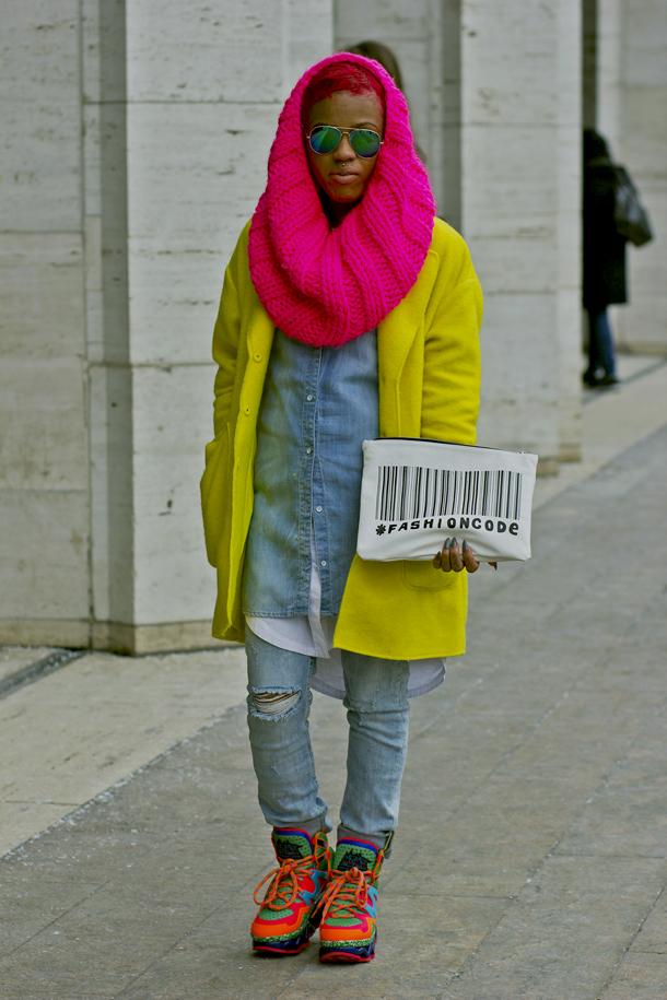 NYFW 2015 Street Style-10