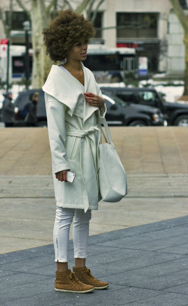 NYFW 2015 Street Style-20