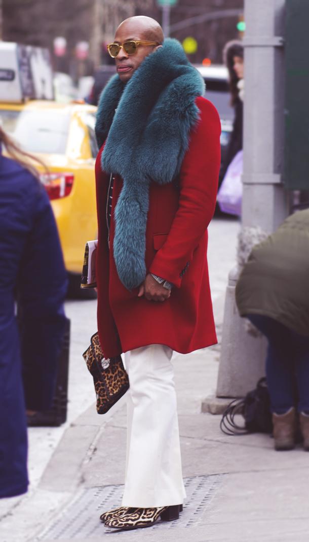 NYFW 2015 Street Style-32