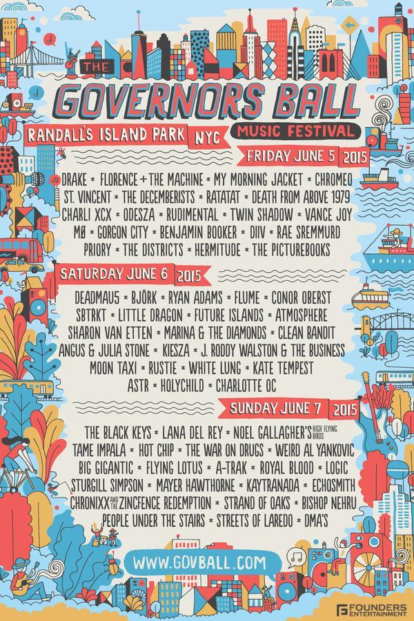 governors-ball-lineup-2015
