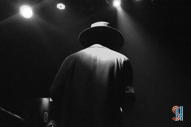 theophilus-london-bowery-ballroom-2