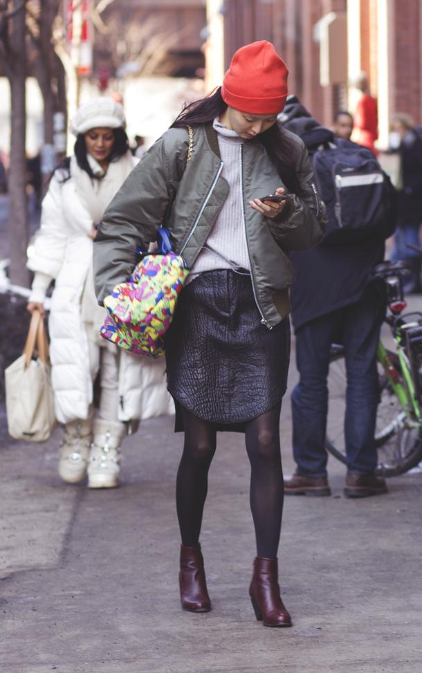 NYFW 2015 Street Style-14