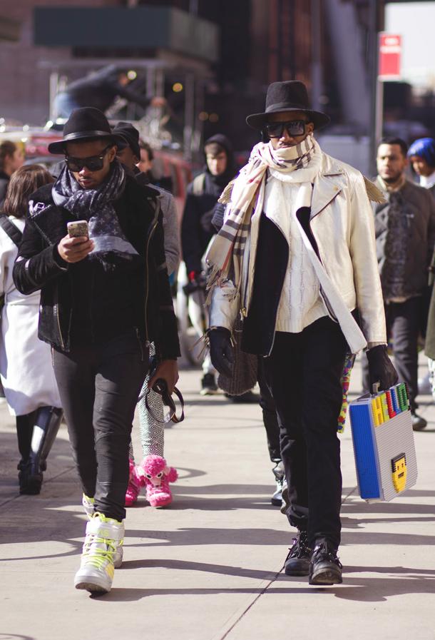 NYFW 2015 Street Style-16