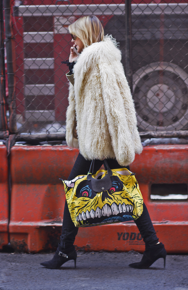 NYFW 2015 Street Style-17
