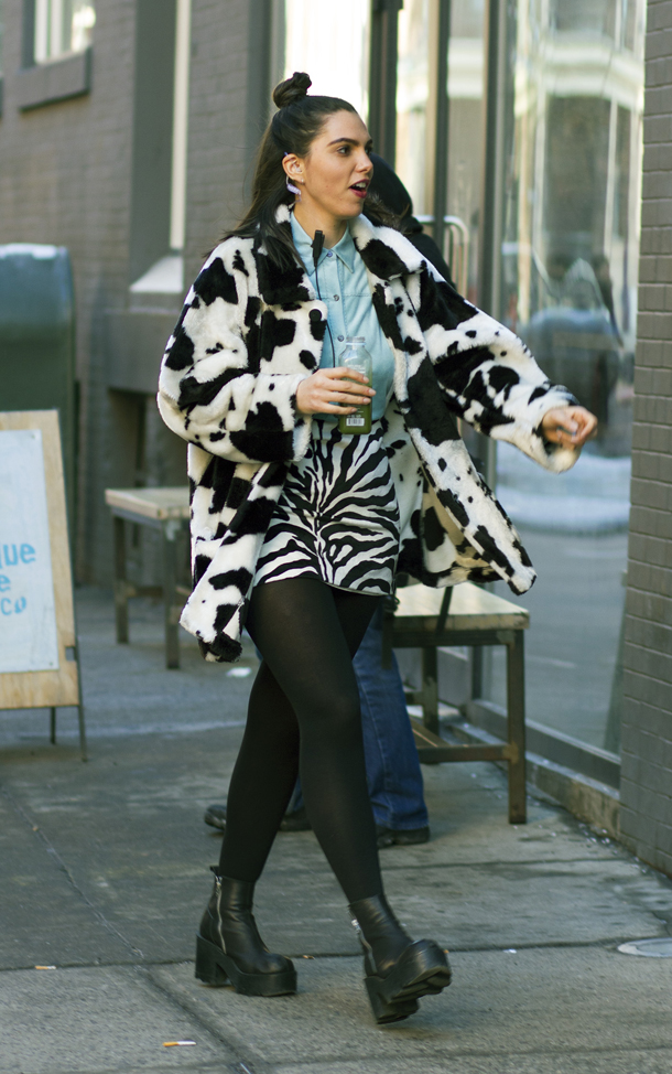 NYFW 2015 Street Style-19