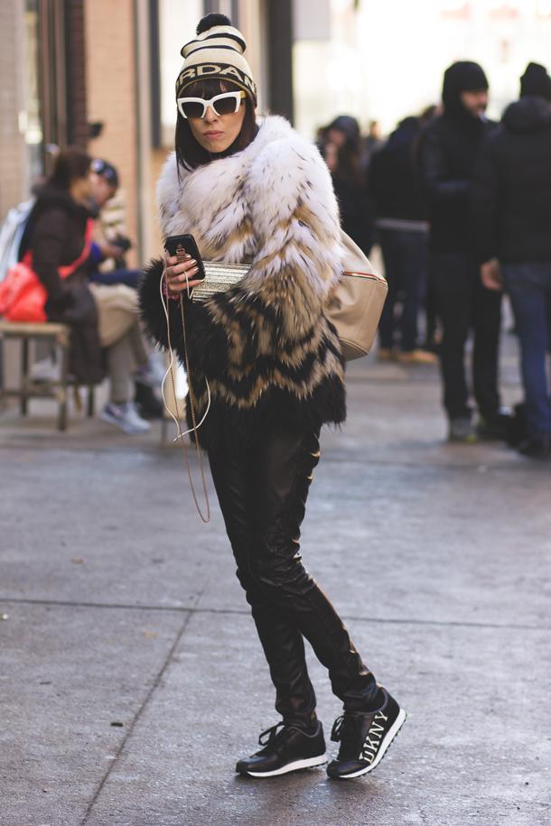 NYFW 2015 Street Style-2
