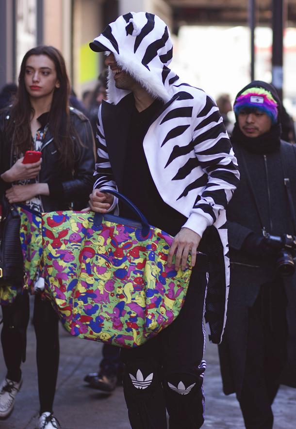 NYFW 2015 Street Style-21