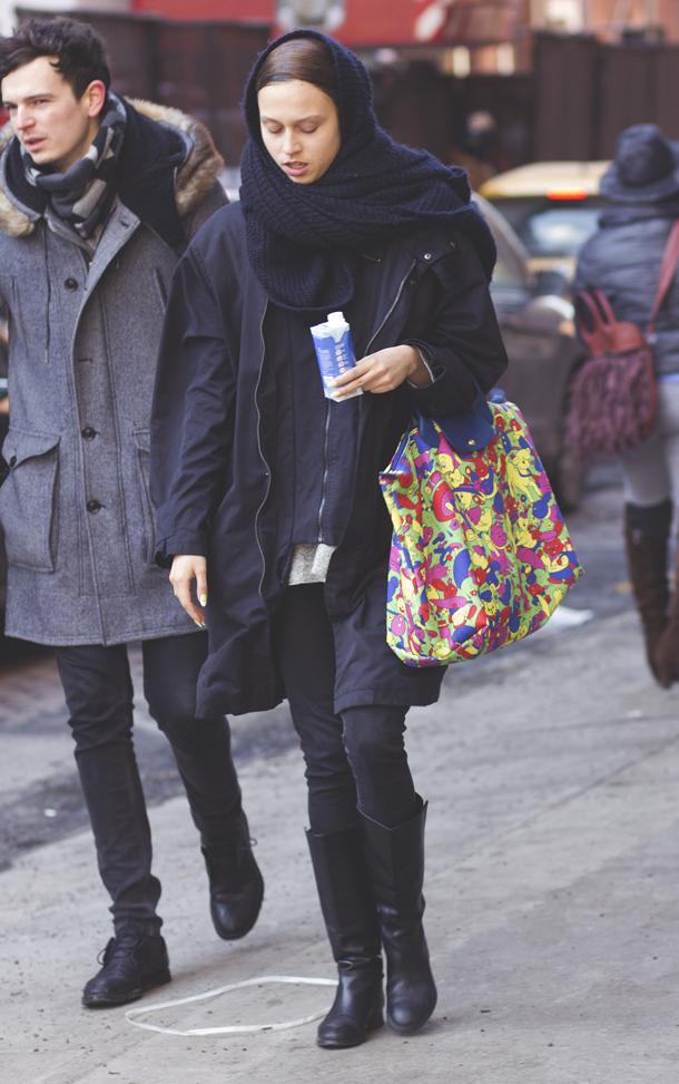 NYFW 2015 Street Style-23