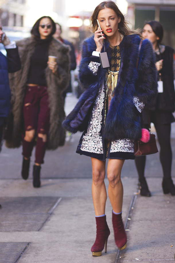 NYFW 2015 Street Style-25