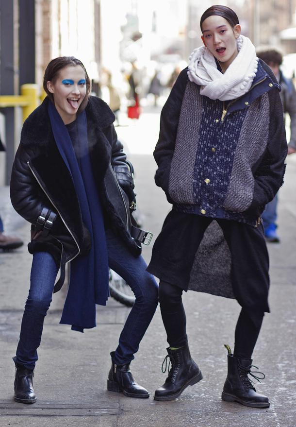 NYFW 2015 Street Style-6