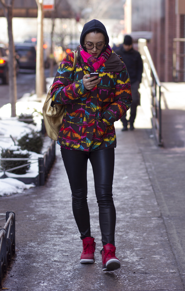 NYFW 2015 Street Style-9