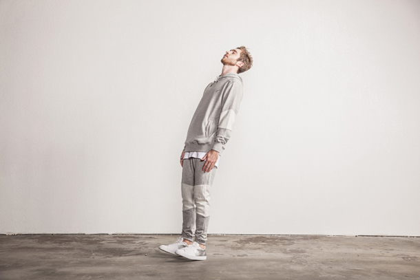 Publish Spring 2015 The Resistance Lookbook-1