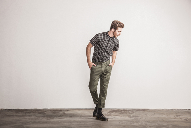 Publish Spring 2015 The Resistance Lookbook-10