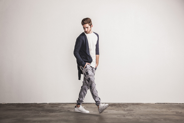 Publish Spring 2015 The Resistance Lookbook-13