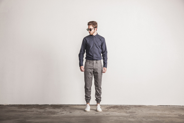 Publish Spring 2015 The Resistance Lookbook-15