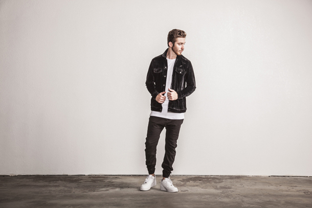 Publish Spring 2015 The Resistance Lookbook-2