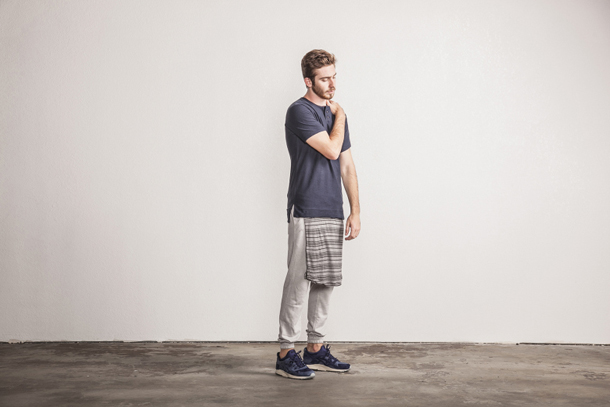 Publish Spring 2015 The Resistance Lookbook-4