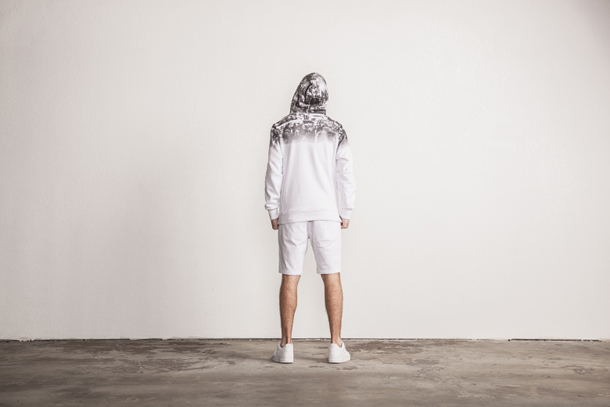 Publish Spring 2015 The Resistance Lookbook-6