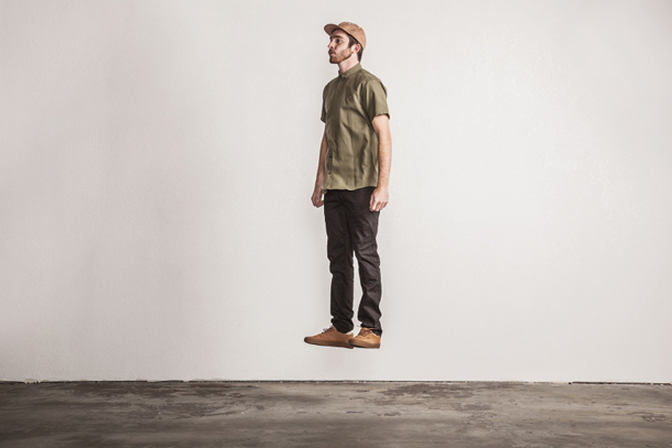 Publish Spring 2015 The Resistance Lookbook-9