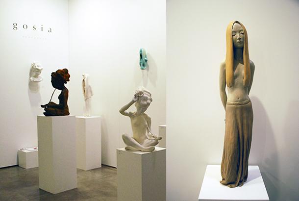 AP-6-gosia-sculpture