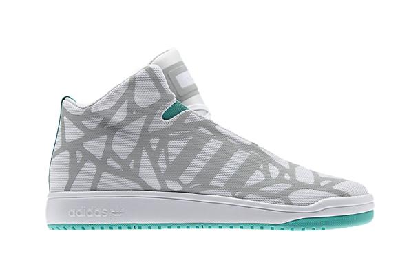 adidas-originals-spring-2015-veritas-mid-welded-mesh-pack-01