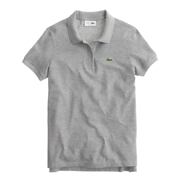 Lacoste for J Crew 2015-1