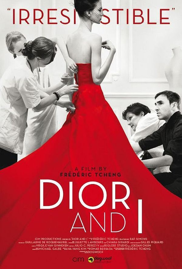 dior-and-i-documentary-by-frederic-tcheng