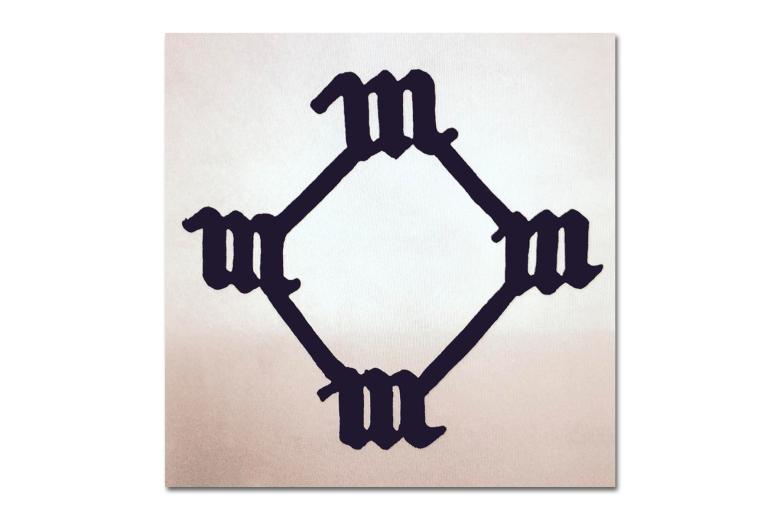 Kanye West So Help Me God