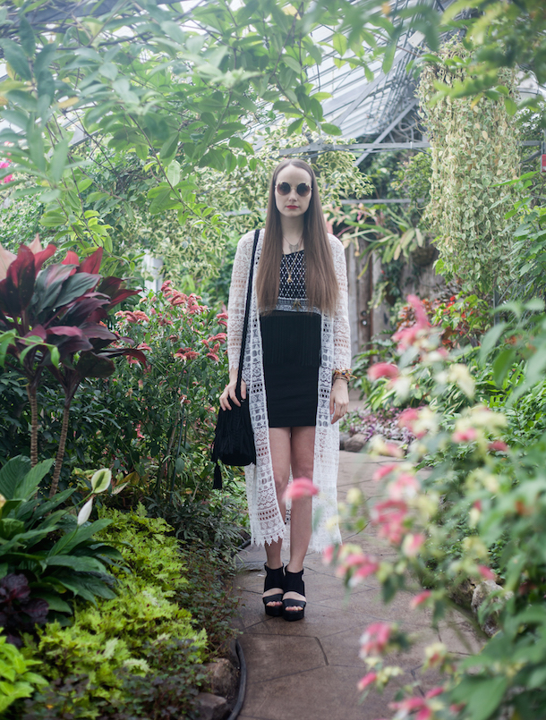 H&M Loves Coachella Sidewalk Hustle-3