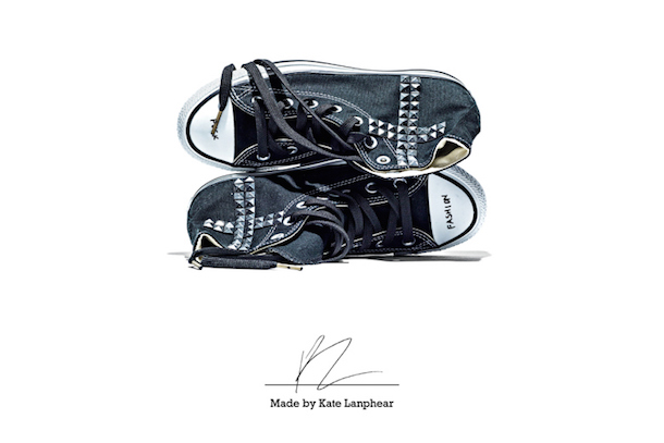 Converse Launches Made By You Campaign-5