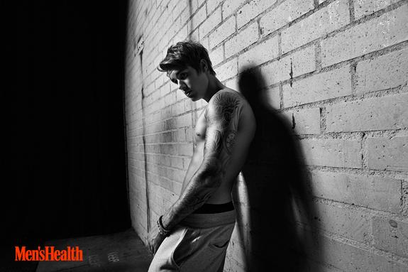 Justin Bieber Men Health-10