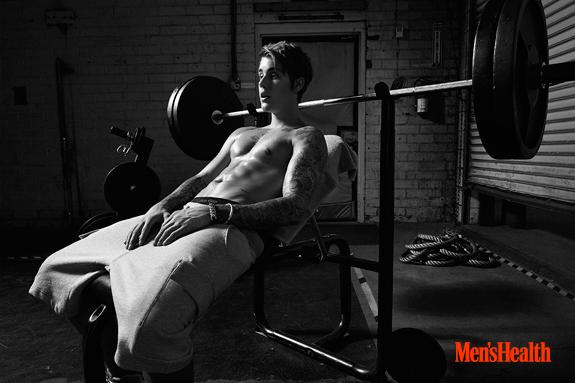 Justin Bieber Men Health-8