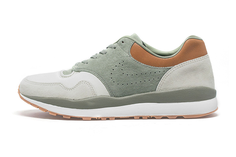 Nike Air Safari Deconstruct sneaker-2