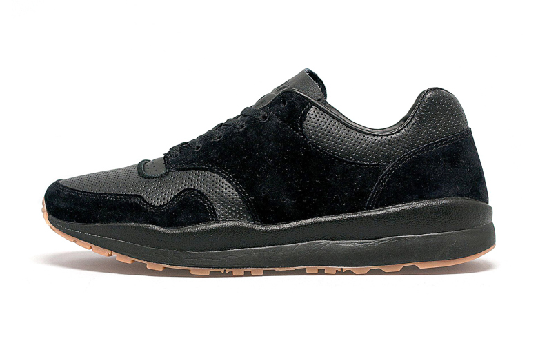 Nike Air Safari Deconstruct sneaker-4
