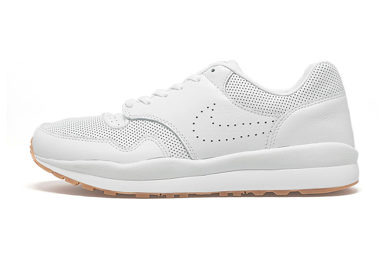 Nike Air Safari Deconstruct sneaker