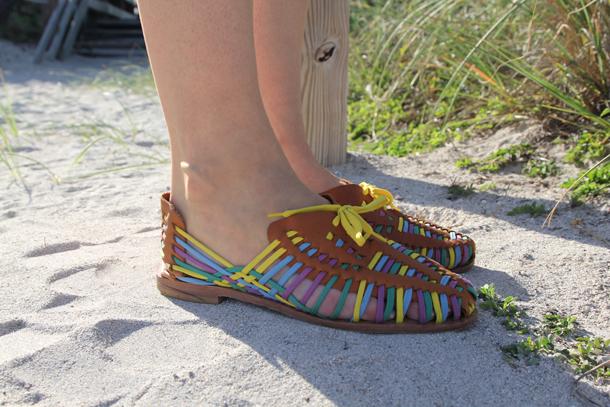Beach Street Style Sidewalk Hustle-4