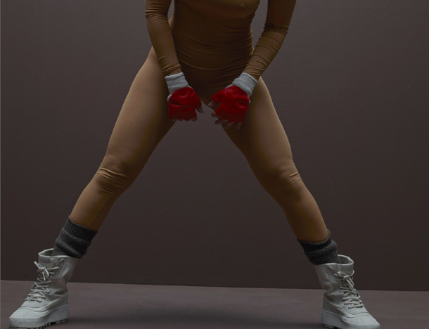 Yeezy Season 1-lookbook for adidas Originals-18